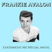 Goodnight My Special Angel von Frankie Avalon