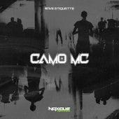 Rave Etiquette by Camo MC