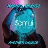Another Chance von Manuel Grandi