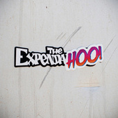 The ExpendaHoo! von The Expendables