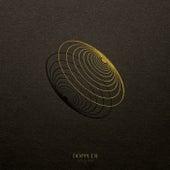 Doppler von Sayved