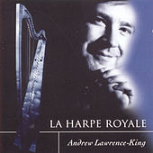 La Harpe Royale de Andrew Lawrence-King