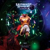 Ultimate Rivals: The Court (Original Game Soundtrack) de Honnda