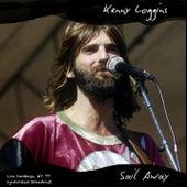 Sail Away by Kenny Loggins