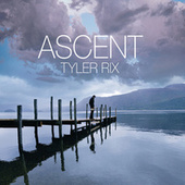Ascent de Tyler Rix