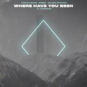 Where Have You Been (feat. Charmae) de Furkan Sahin