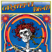 Grateful Dead (Skull & Roses) [50th Anniversary Expanded Edition] (Live) von Grateful Dead