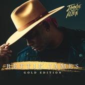Bettie James Gold Edition by Jimmie Allen