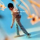 The Way You Felt (Acoustic Version) de Alec Benjamin