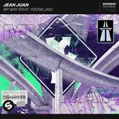 My Way (feat. Young Jae) von Jean Juan