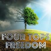 Freedom de The Four Tops