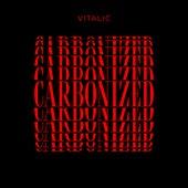 Carbonized de Vitalic