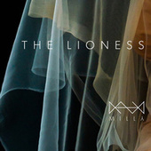 The Lioness by Dead Milly