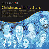 Christmas with the Stars by Various Artists