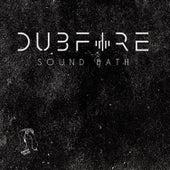Sound Bath fra Dubfire