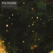Politicians by Hayden Calnin