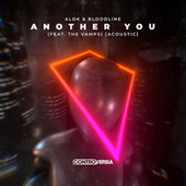 Another You (feat. The Vamps) (Acoustic) von Alok