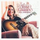 Rose Garden de Jill Johnson