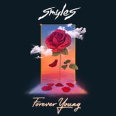 Forever Young by Smyles