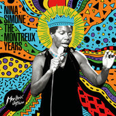 Nina Simone: The Montreux Years (Live) by Nina Simone