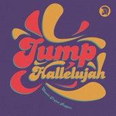 Jump Hallelujah: Classic Trojan Reggae de Various Artists