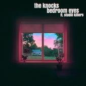Bedroom Eyes (feat. Studio Killers) de The Knocks