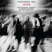 Fireflies/One More Night (Demos) de Stevie Nicks