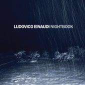 Nightbook (International Version) by Ludovico Einaudi