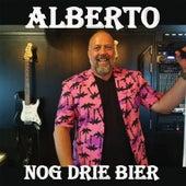 Nog Drie Bier fra alberto