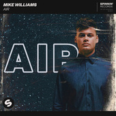 AIR fra Mike Williams