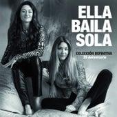 Colección definitiva. 25 Aniversario de Ella Baila Sola