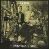 Rainy Day Guster von Guster