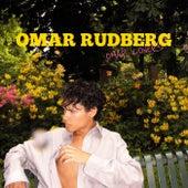 Omar Covers by Omar Rudberg