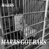 Marrs Got Bars by M/A/R/R/S