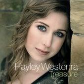 Treasure by Hayley Westenra