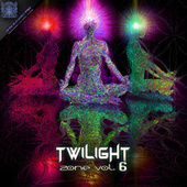 Twilight Zone, Vol. 6 by Various Artists