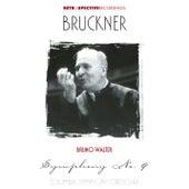 Bruckner - Symphonie No. 9 de Columbia Symphony Orchestra