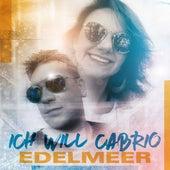 Ich will Cabrio von Edelmeer