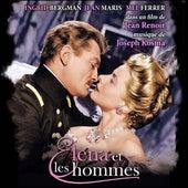 Elena et les hommes (Original Movie Soundtrack) de Joseph Kosma