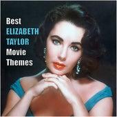 Best ELIZABETH TAYLOR Movie Themes de Artistes Variés (Interprètes incluant Céline Dion)
