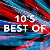 10's Best Of de Various Artists