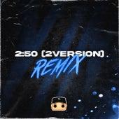 2:50 (2Version) (Remix) de Tomy Deejay