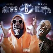36 Mafia von Juicy J