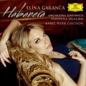 Habanera von Elina Garanca