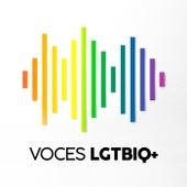 Voces LGTBIQ+ de Various Artists