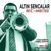 Reconnected by Altin Sencalar