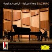 Salzburg von Various Artists