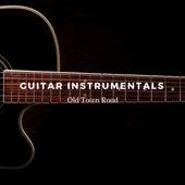 Guitar Instrumentals Old Town Road by Guitar Instrumentals