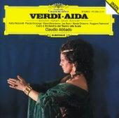 Verdi: Aida - Highlights von Plácido Domingo