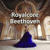 Royalcore Beethoven de Ludwig van Beethoven